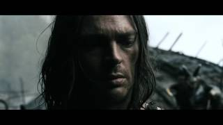 PATHFINDER - Trailer