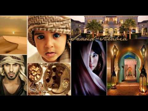 Az Arab Az Arab szeretője