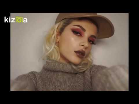 Era Istrefi Feat Noizy - To Separate (Official 2017)