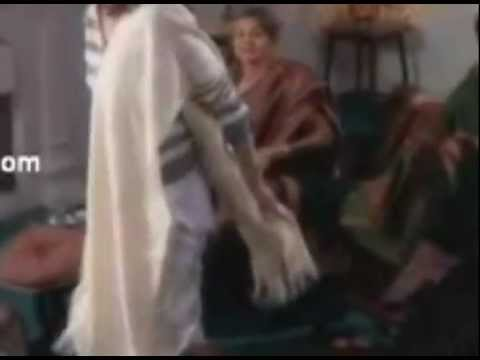 Xxx Mp4 PTV HOT SEXY SCENE 3gp Sex