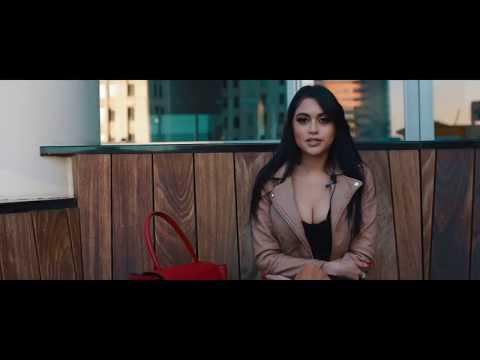 Xxx Mp4 Jailyne Ojeda Model Sexy Grils 2018 3gp Sex