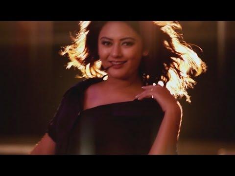 Goli - Rk Khatri Ft. Barsha Raut | New Nepali Club Pop Song 2017
