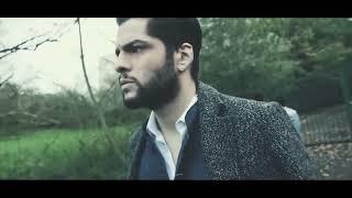 مودي العربي / فيديو كليب / فلسفة / MOUDY ALARBE 2017 / Official Video