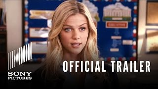 JUST GO WITH IT - Trailer