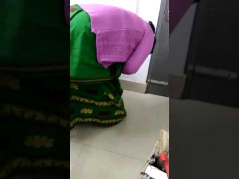Xxx Mp4 Assamis Surni 3gp Sex