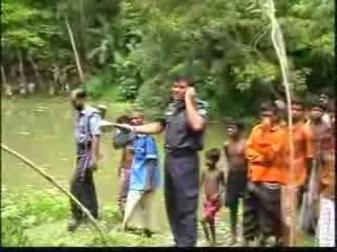 Xxx Mp4 Dipa Murder Video Scene In Bangladesh Shazadpur Sirajgonj 3gp Sex