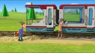 Oui_Oui_Le_Train_Rapide_De_Miniville