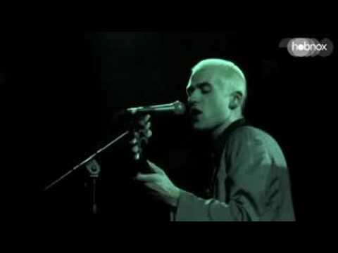 Zoot Woman - 'We Won't Break' Live in Berlin