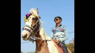 Rajkot city