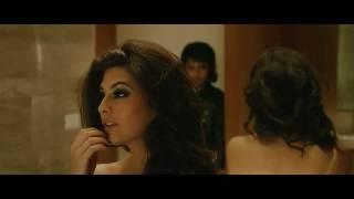 Haal-E-Dil Murder 2 (Emraan Hashmi, Jacqueline Fernandez) HD 720p