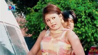 Ruposhi Muchki Hese | রূপসী মুচকি হেসে । Sharif Uddin | Bangla music video