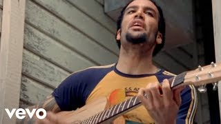 Ben Harper - Diamonds On The Inside