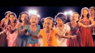 ABCD ungappan thaadi  moodar koodam video songs