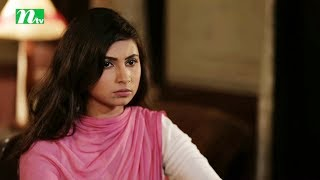 Drama Serial Songsar | Episode 85 | Arfan Nishu & Moushumi Hamid