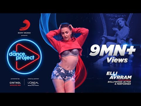 Xxx Mp4 Buzz Reggaeton Remix Elli AvrRam Badshah Amp Aastha The Dance Project 3gp Sex