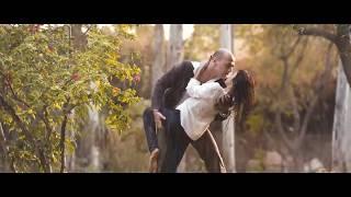 Hate Story 2012 Movie Hot Scene | Paoli Dam Hot Scenes