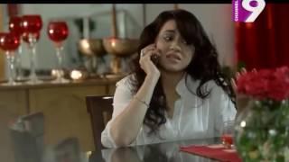 Valobashar Faad | Bangla Telefilm | Channel Nine