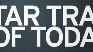 ET بالعربي - Star Track- Josh Gad