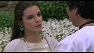 Lola Forner - 쾌찬차 1984 1