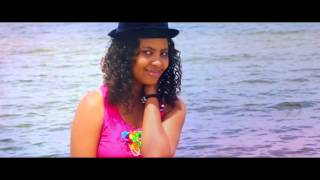 P WISE -  NIAMINI (Official Video)