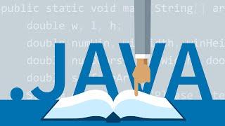 How to Take backup of mysql database using java swing in Netbeans
