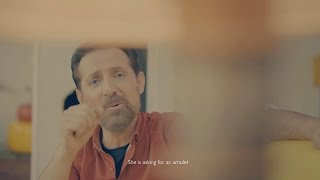Farhad Darya - Sahibzadah | OFFICIAL VIDEO
