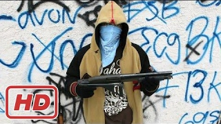 The Secret Documentary full @ Gangs RACIAL WAR Documentary - Bloods Vs Crips Vs Sorenos