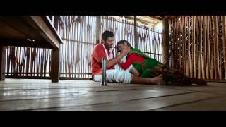 latest assamese video song nuwari by tarun tanmoy