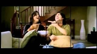 Bakhuda Tumhi Ho Remix - Atif Aslam - HD.mp4