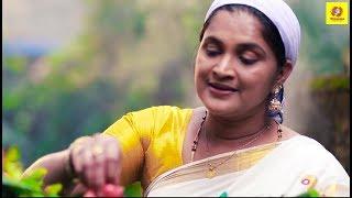 Kani Kaanum Neram | Vishu Special Song | New Vishu Song 2018
