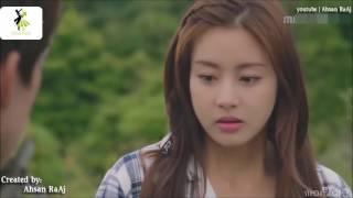 Atif Aslam  Musafir Song  Full Video  Korean mix  Sweetie weds NRI  Palak & Palash Mucchal