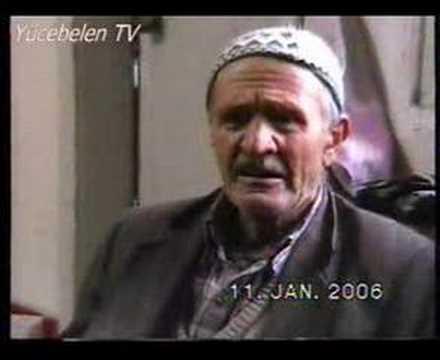 Hasan Özcan