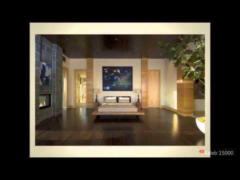 Bill Gatesu0027 House Duration: 7:15 Min