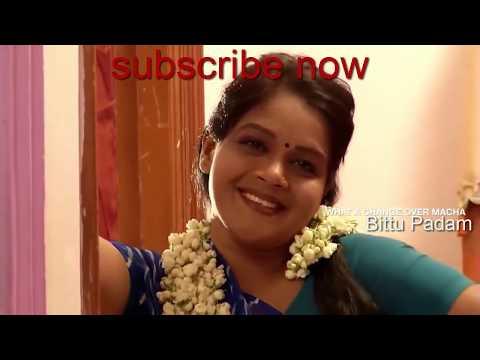 Xxx Mp4 Hot Mallu Aunty In Saree Soyagam Indian Masala VIDEO Bittu Padam 3gp Sex