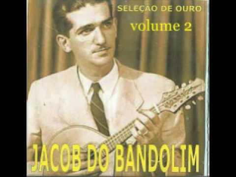 Xxx Mp4 Jacob Do Bandolim Vol 2 3gp Sex