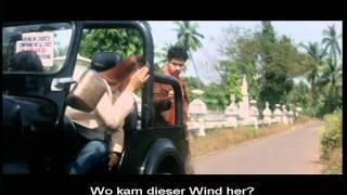 Zeher - Woh Lamhe / German Subtitle / [2005] / HD (1080p)