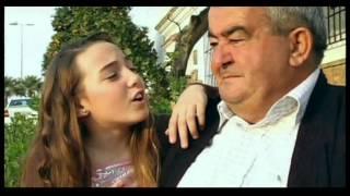 Maria Carrasco - Abuelo (Videoclip Oficial)