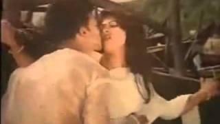 Bangla Romantic song Andrew kishore and konak chapa  uploaded by malek