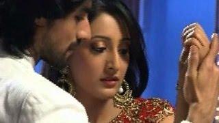 Humsafars:Sahir,Arzoo passionate romance