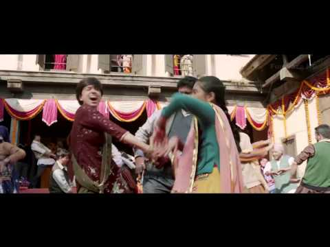 Xxx Mp4 Banno Tera Swagger Laage Sexy Full Video Song Tanu Weds Manu 2 Kangana Ranaut R Madhavan 3gp Sex