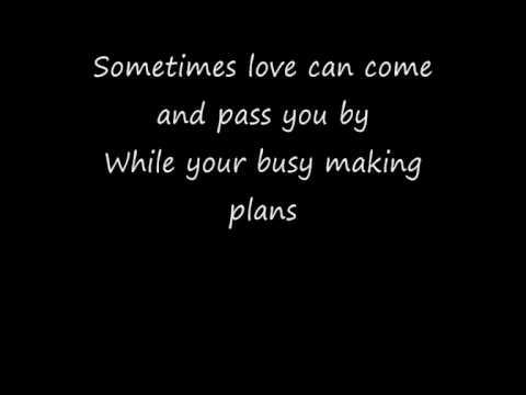Download Lagu Ave Maria Beyonce with lyrics MP3