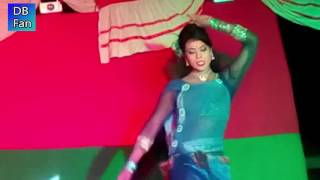 ♪♪♪ New Dance BD Onge Legeche Agun Romantic Concert Video | Best Girl YouTube ♪♪♪