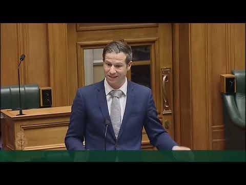 Xxx Mp4 Education Amendment Bill Committee Stage Part 1 Video 21 3gp Sex