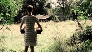 HIDE AND SEEK Official (aka AMOROUS) 2016 Trailer HD