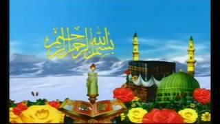 কোনাউর মাঠ প্রাঙ্গন আল্লামা মুফতি গিয়াস উদ্দিন আত_তাহেরি। বিষয়ঃ হাসান বসরী রাঃ ও রাবেয়া বসরী