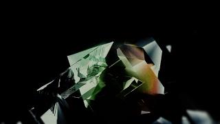 Kailin - Fracture LP Teaser (Disintegration)