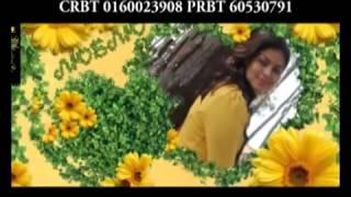 Chhan छन छन पाउजु chhan pauju song   By Sharada Thapa