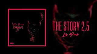 Lil Durk - The Story 2.5 (Official Audio)