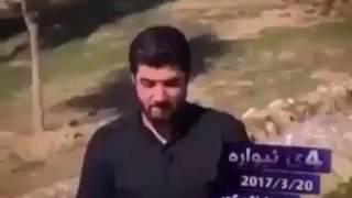 Awat Bokani 20/3/2017 La Kirkuk Ahangi Nawroz