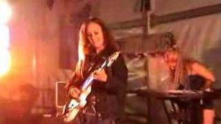 Country Sisters live - Rock`n`Roll Music